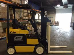 100 Industrial Lift Truck FORKLIFT BATTERIES Forklift Battery Price List GB Forklift