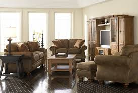 Broyhill Cambridge Three Seat Sofa by Laramie Upholstery Collection
