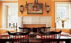 Ikea Dining Room Ideas by Ikea Dining Room Ideas For Nifty Ideas About Ikea Dining Table On