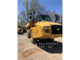 Caterpillar -730c2 For Sale Richmond, VA Price: $535,410, Year: 2017 ... New And Used Gmc Sierra 3500 In Richmond Va Autocom Why Buy From Ford Lincoln Dealer The Peterbilt Store 2016 E450 Gas 16 Ft Unicell Box Plus For Sale 2017 F550 Ext Cab 4x4 Diesel With Versalift Bucket Freightliner Cab Chassis Trucks In Virginia For Car Dealership In Grimm Automotive Sales Center Truck Cars Used Cars Trucks Sale Bmw 540i V8 5spd Hino 338 26ft Multivans Frp Cubevan Craigslist Awesome Va