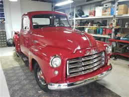 1950 GMC Pickup For Sale | ClassicCars.com | CC-1081521 10 Vintage Pickups Under 12000 The Drive 1950 Gmc 3100 Pickup Truck Frame Off Restoration Real Muscle Rat Rod Chevrolet Custom Classic Chevy Trucks Gmc Dump Very Rare Works Runs Well Needs Restore 1954 Rat Hotrod Shop Truck Ls Swap 53 Ordrive Trans 100 Cars For Sale Michigan Old 1948 Gmc1949 Gmc1950 Gmc1951 Gmc1952 Gmc1953 For Sale Total Frame Off Restoration 6 Project Chevy 34t 4x4 New Member Page 9 1947 Classiccarscom Cc1081521 Chevygmc Brothers Parts 12 Ton Standard Sale Oh Man I Want This