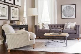 sofas corduroy couch tuft sofa crypton sofa