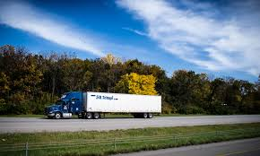 Truck Driving Jobs In Florida Panhandle - Best Truck 2018 Cdl Truck Driving Schools In Florida Jobs Gezginturknet Heartland Express Tampa Best Image Kusaboshicom Jrc Transportation Driver Youtube Flatbed Cypress Lines Inc Massachusetts Cdl Local In Ma Can A Trucker Earn Over 100k Uckerstraing Mathis Sons Septic Orlando Fl Resume Templates Download Class B Cdl Driver Jobs Panama City Florida Jasko Enterprises Trucking Companies Northwest Indiana Craigslist