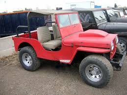 Jeep Cj For Sale Craigslist | New Car Models 2019 2020 Seattle Craigslist Cars By Owners Carssiteweborg Craigslist Cars And Trucks Dbot Used Autos Best Seattle Washington Motorcycles By Owner Viewmotjdiorg Subaru Ann Arbor Top Car Models Price 2019 20 Tacoma Rooms For Rent Business For Sale Design Indiana