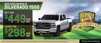 Zeigler Chevrolet Schaumburg | New, Used, And Certified Pre-owned ... Used Cars Woodbury King Of Car Dealership Phoenixcraigslistorg The Best Of 2018 Sellersburg In Trucks Bills Alburque Nm Zia Auto Whosalers Pladelphia Public Auction For Vans Suvs And Search Card By Owner 1 Manuals And User Guides Site Visit Lakeside Chevrolet Buick For New In Pickup Sale Nj Craigslist Classic Greenville Nashville Image Chicago 2019 Toyota Biloxi Ms By Los Angeles California