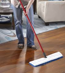 Bona Microfiber Floor Mop Target by 5 Kitchen Areas To Disinfect Everyday How To Nest For Less