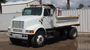 International Dump Trucks In California For Sale ▷ Used Trucks On ... Sold Intertional Dump Truck Contractors Equipment Rentals 630 1984 Intertional 1954 For Sale Auction Or Lease 2005 7400 Dump Truck Central Sales Ami K8 Trucks For Sale In Il Used 2008 4300 Chipper New 2001 4900 Heavy Duty 155767 2007 9200 Abilene Tx 9383509 Heavy Duty Trucks Ia In Missouri Used On