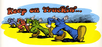 100 Keep Trucking On Truckin Wallpaper 46 Images