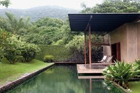 100 Architectural Houses This Is An Indian House According To One Architect The
