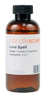 candle oil amazon com