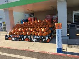 Pumpkin Patch Rv Park Hammond La by Find Out What Is New At Your Baton Rouge Walmart Neighborhood