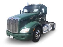 2014 PETERBILT 579, Sylmar CA - 5002407588 - CommercialTruckTrader.com