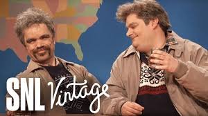 Stefon Snl Halloween Youtube by Weekend Update Drunk Uncle And Peter Drunklage On Taxes Snl