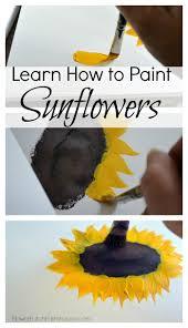 Full Size Of Kitchencountry Rooster Kitchen Decor Sunflower Theme Amazon