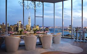 100 New York City Penthouses For Sale The 9 Most Expensive In Galerie