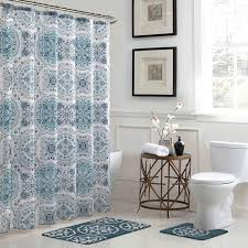 Cool Teal Bathroom Shower Curtain And Shaped Decorating Rug Tension ... 20 Relaxing Bathroom Color Schemes Shutterfly 40 Best Design Ideas Top Designer Bathrooms Teal Finest The Builders Grade Marvellous Accents Decorating Paint Green Tiles Floor 37 Professionally Turquoise That Are Worth Stealing Hotelstyle Bathroom Ideas Luxury And Boutique Coral And Unique Excellent Seaside Design 720p Youtube Contemporary Wall Scheme With Wooden Shelves 30 You Never Knew Wanted