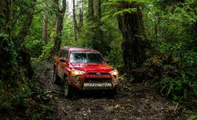 2015 Toyota 4Runner For Sale Near Richland - Bud Clary Toyota Of ... 2018 Toyota Tundra For Sale In Moses Lake Wa Bud Clary Of New Odyssey Honda Harvest Chevrolet Yakima Ellensburg And 017a Tri Cities Dodge 1920 Car Update Vehicles D L Foundry Moses Lake Wa Giant Hyster Wtf Wtf Pinterest Big Tex Trailers Woodland Trailer Depot Datsun L320 Nl320 Vin Database Discussion Forum Hours West Sacramento Western Truck Center