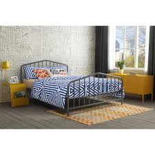 Queen Bed Frame Walmart by Bed Frames Ikea Twin Metal Bed Frame Black Metal Bed Frame Full