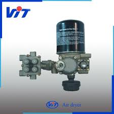 Wabco Truck Air Brake Parts Air Dryer Air Processing Unit - China - Wabco Truck Air Brake Parts Relay Valve Vit Or Oem China Hand 671972 Ford F100 Custom Vintage Air Ac Install Hot Rod Network Howo Truck Part Kw2337pu Air Filters Sinotruk Howo Supply Brake Chamber For Ucktrailersemi Trailert24dp Cleaner Housings For Peterbilt Kenworth Freightliner Technical Drawings And Schematics Section F Heating Electrical World Parts Port Elizabeth Trailer Engine Spare Faw Filter 110906070x030