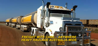 Clift Freight Service – Freight With Care Anywhere: Heavy Haulage ... Kline Trailers Trailer Design Manufacturing Lowbeds Wind Drop Decks A South Australian Transport Company Parking Heavy Freight Road Trains In Australia Editorial Trucks Album On Imgur Transporte Terstre Carretera Tren De Carretera Bitren 419 Best Images Pinterest Train Big Trucks Outback Sights Land Trains Steemit Massive Road Trains At Roadhouses In Outback Youtube Photo Collection Train Page Photos Legal Highway Replicas Blue Kenworth Prime Mover Die