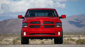 2014 Dodge Ram 1500 Computer Wallpapers #6434| Car Pictures Website 2018 Ram 1500 2013 Ram Trucks 2016 Dodge Dodge Master Gallery New 2014 Dodge Hd Taw All Access Truck Beautiful Cardream Wp Coent 08 H White Love Loyalty Truck Chrysler Capital Reviews And Rating Motor Trend 2015 Rt Hemi Test Review Car Driver Vizion Automotive Llc Palm Bay Fl Slt Quad Cab Pickup Item De6706 The Over The Years Four Generations Of Success Kendall Youtube Ecodiesel First