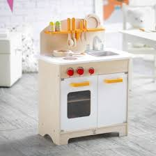 hape gourmet wooden kitchen 79 99 cottage toys
