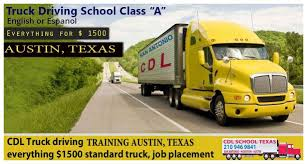Best Paying Trucking Jobs In Texas - Best Truck 2018 Ray Author At Find Truck Driving Jobs Page 2 Of Rources Recovery Catoosa Prevention Iniative Capi Truck Driver Job Application Online Roehl Transport Roehljobs Driving Jobs That Hire Felons And Kansas For Ex Best Resource School Missouri Cdl Traing Semi Requirements For Overseas Trucking Youd Want To Know About Felons Youtube In Alabama My Lifted Trucks Ideas Companies Alpha Bonding Cdl Traing Idevalistco