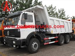 Buy China Beiben 35 T Dump Truck Heavy Duty Type,China Beiben 35 T ... Garbage Trucks Truck Bodies Trash Heil Refuse 2018 New Western Star 4700sf Dump At Premier Group Volvo Shows Off Fl Garbage Truck Plans 26 Ton Version Eltrivecom 2008 Autocar Rear Loader 206093 Parris Sales Toy In Action With Side Arm Best Yoadrianecp Love A Tesla Cofounder Is Making Electric Jet Tech Manufacturer Supply Compressor Compactor First Gear Waste Management Mack Mr Rear Load Truc Flickr Wallpapers High Quality Download Free Hemmings Find Of The Day 1952 Reo Dump Daily