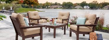 Polywood Rocking Chairs Amazon by Conversation Area Outdoor Furniture Polywood