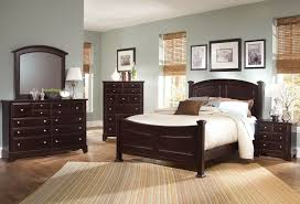 Vaughan Bassett Reflections Dresser by Bassett Bedroom Furniture Best Home Design Ideas Stylesyllabus Us