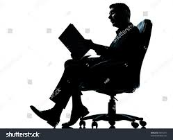 One Caucasian Business Man Sitting In… Stock Photo 89956375 ... Tanabata Valentines Day Couple The Man Woman Carpet Old Man Smoking In Rocking Chair By F Laucke Pty Ltd 574405 Corda Rocking Chair Rests Image Photo Free Trial Bigstock Silhouette Of Lady Sitting In Rocker Cigar Isolated Mustache Top Hat Vintage Stencil Left Side Tilted Vector Art 1936 Downloads Pin On Outofcopyright Black Pictures Download Images Unsplash