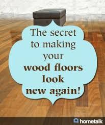 Varathane Renewal Floor Refinishing Kit by Hardwood Floor Reviver No Sanding Or Special Prep Another