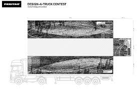 Synopsis For The Design-A-Truck Contest | Looking Up Convert Your Pickup Truck To A Flatbed 7 Steps With Pictures Questions Consider When Designing Food Carolyn Ruttan Autocad Stop Design Nikola Motors Claims Tesla Stole Its Ideas For Electric This Selfdriving Truck Has No Room For Human Driver Literally A Bmw Study That Doesnt Look Half Bad Carscoops Get Me Home More Uber Medium Logo Concept Burger Freelancershowcase Driving The New Volvo Vnr News Motor Company And Bosch Team Up On Longhaul Fuel Cell Teslas Allectric Semi Competitor From Thor Michelin Announces Winners Of Light Global Competion