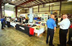 100 Cumberland Truck Equipment Opens First Md Location In County Local