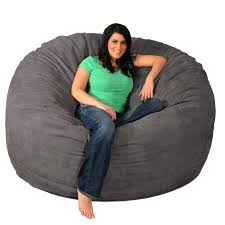 Bean Bag Chairs At Bed Bath And Beyond Bean Bag Chair Bed Bath And Beyond Decor Cool With Built In Blanket Pillow Backrest Arms India Cover June 2019 Archives Crazy Bean Bag Chairs Bags For Ipirations Perfect For Comfort Your Sleep A Full Size That Pulls Out Of Home Pulled A Muscle In My Back Yesterday While Moving Chair Diy Sew Kids 30 Minutes Project Nursery Large Adult How To Soundproof Room Soundproofing Products 2018 Get Good Nights On