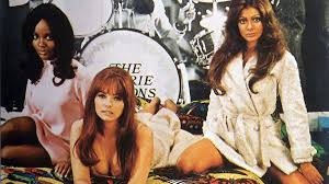 Halloween 2 Cast Imdb by Beyond The Valley Of The Dolls 1970 Rotten Tomatoes