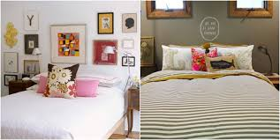 Quirky Bedrooms Anna Spiro Interior Designers Colourful Brisbane