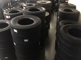 Truck Tyre Fitting HGVs Newtown Bridgestone Goodyear Pirelli ... Double Coin Tyres Shop For Truck Bus Earthmover 26570r195 Tires Rt600 All Position Tire 16 Pr Tnsterra Drive Us Company News Events Commercial Vehicle Show 2017 Unveils Fuelefficient Super Wide Tire Tiyrestruck Tiresotr Tyresagricultural Tiressolid Tires 10r175 Rt500 Ply Rating China Amberstone 31580r225 11r245 Good Discount Dynatrail St Radial Trailer St22575r15 Lre Youtube Rr300 29575r22514 Double Coin Tires Philippines