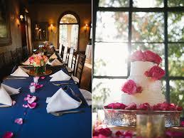 Dresser Mansion Tulsa Ok 74119 by Lindsey And Michael Dresser Mansion Tulsa Wedding Averi