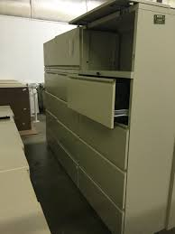 Used Fireproof File Cabinets 4 Drawer by Filing Cabinet Used Office File Cabinets Used Fireproof File