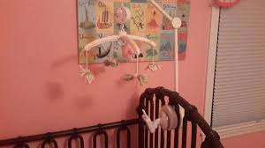Crib Bedding Pottery Barn ~ Creative Ideas Of Baby Cribs Crib From Pottery Barn Baby Design Inspiration Hey Little Momma Haydens Room Find Kids Products Online At Storemeister Barn Vintage Race Car Boy Nursery Boy Nursery Ideas Charlotte Maes Mininursery Patio Table And Chair 28 Images Tables Chairs Offers Compare Prices Cribs Enchanting Bassett For Best Fniture Pottery Zig Zag Rug Roselawnlutheran 86 Best On Pinterest Ideas Girl