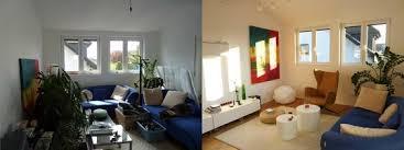 8 friedlich fotografie wohnzimmer ideen vorher nachher
