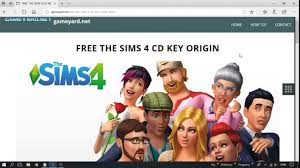 Origin Sims 4 Free - Handbag Storage Organizer Origin Coupon Sims 4 Get To Work Straight Talk Coupons For Walmart How Redeem A Ps4 Psn Discount Code Expires 6302019 Read Description Demstration Fifa 19 Ultimate Team Fut Dlc R3 The Sims Island Living Pc Official Site Target Cartwheel Offer Bonus Bundle Inrstate Portrait Codes Crest White Strips Canada Seasons Jungle Adventure Spooky Stuffxbox One Gamestop Solved Buildabundle Chaing Price After Entering Cc Info A Blog Dicated Custom Coent Design The 3 Island Paradise Code Mitsubishi Car Deals Nz Threadless Store And Free Shipping Forums