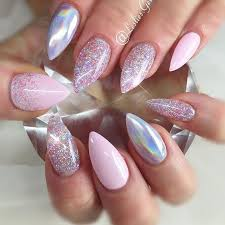 Nail Art Designs Sparkle New Website Inspiration With Glitter Nail