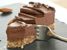 most popular desserts the 25 best most popular ideas on most popular