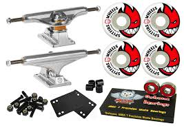 100 Longboards Trucks Cheap Wheels And For Find Wheels And For