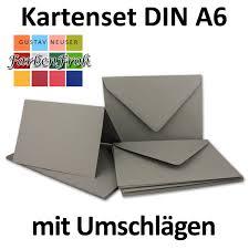 Lehrerpaket Deutsch 1 Methodenkompetenz Rund Ums Wort