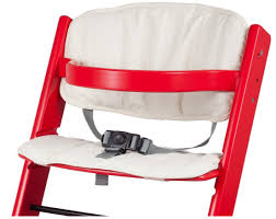 BabyGO Seat Cushion For Highchair Family And Family XL 2019 - Buy At ... Graco High Chair Cover Baby Accessory Replacement Nursery Keekaroo Height Right High Chair Tray Infant Insert Mahogany Detail Feedback Questions About Baby Kids Useful Booster Stokke Tripp Trapp Highchair With Cushions And Accsories In Hauck South Africa Highchair Pad Pillows Ikea Lappljung Pillow Cover Sham Ethnic African Soft Ding Cushion Toddler Mats Set Dan Lecsme Amazoncom Asunflower Fabric Eddie Bauer Newport Or Safety First Pad Wooden Alpha Deluxe Melange Charcoal Child Chevnpetrol For Ikea Antilop Seat Cushion Fruugo