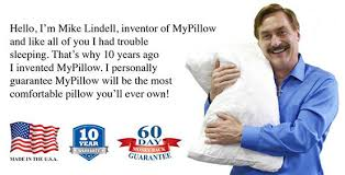 Top My Pillow Pillow With CLICK HERE FOR FOR SPECIAL CLICK HERE