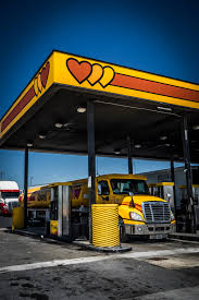 Lucent Moments: Shiny Trucks Of Love Loves Truck Stop Stock Photos Images Alamy Driver Behind Bars Following Dispute At Loves Truck Stop Fuel A Boon For Bastian Travel Announces Tentative Opening Pilot Flying J Centers Opens New Stops In Kansas Colorado Trucking News Online The Worlds Newest Photos Of And Tanker Flickr Hive Mind Fire Tennessee Youtube Brumbaugh Eeering Surveying Llc Dayton Hanson Welding Fabrication Inc Expansion Plan 40 Stores 3200 Parking Spaces To Open June 30th Republic County Economic Introduces Breakfast Lunch Food Options